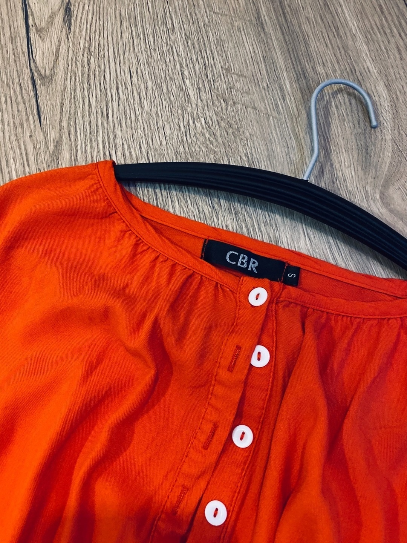 Women's blouses & shirts - CBR photo 2