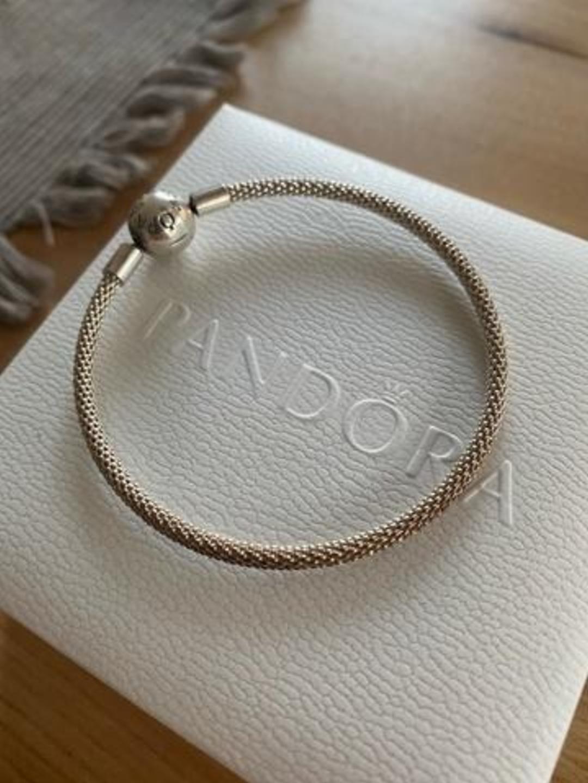 Women's jewellery & bracelets - PANDORA photo 1
