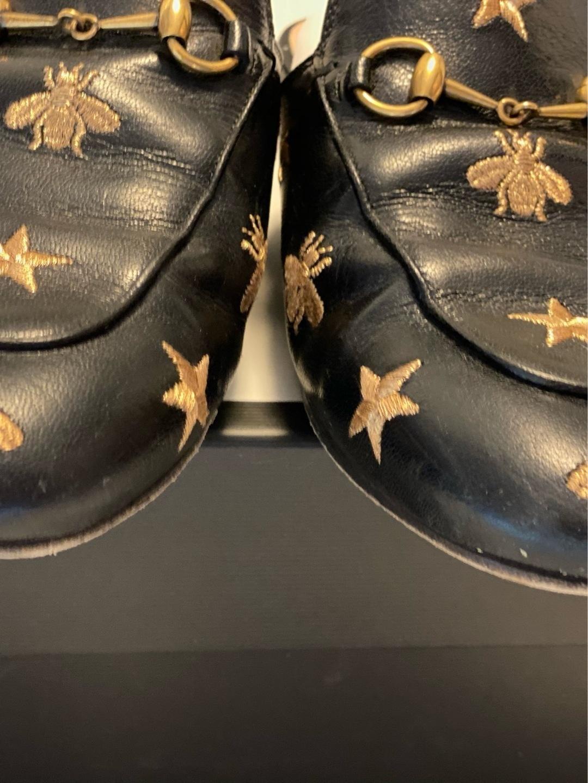 Damen sandalen & slipper - GUCCI photo 3