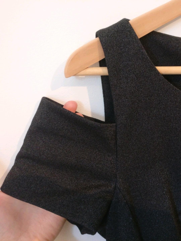 Damers kjoler - KAREN MILLEN photo 3