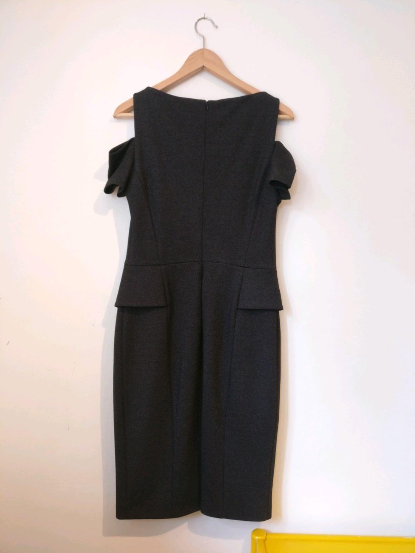 Damers kjoler - KAREN MILLEN photo 2