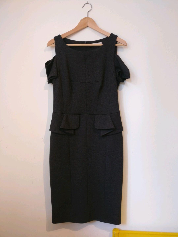 Damers kjoler - KAREN MILLEN photo 1