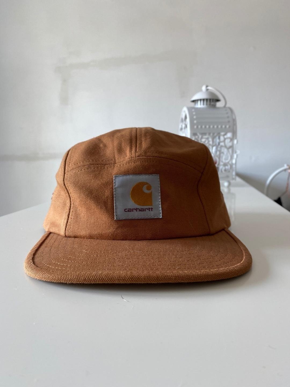 Women's hats & caps - CARHARTT photo 1