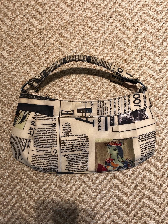 Damen taschen & geldbörsen - OIS photo 1