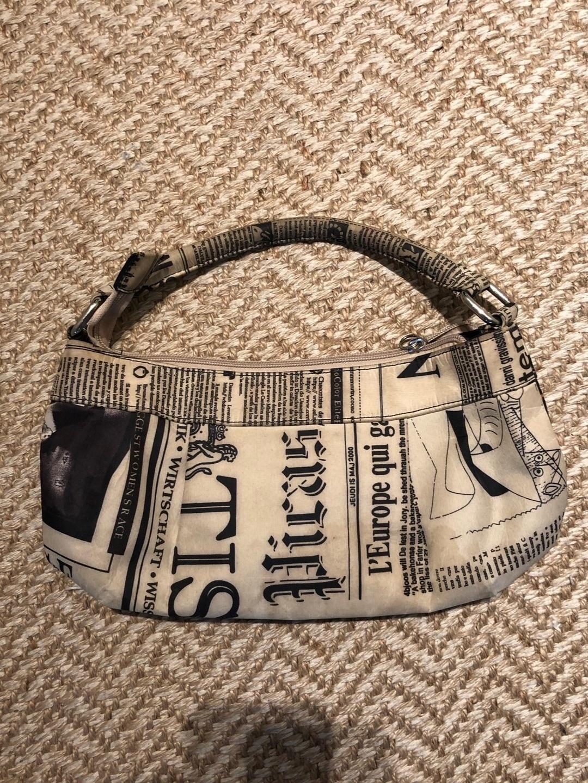Damen taschen & geldbörsen - OIS photo 2