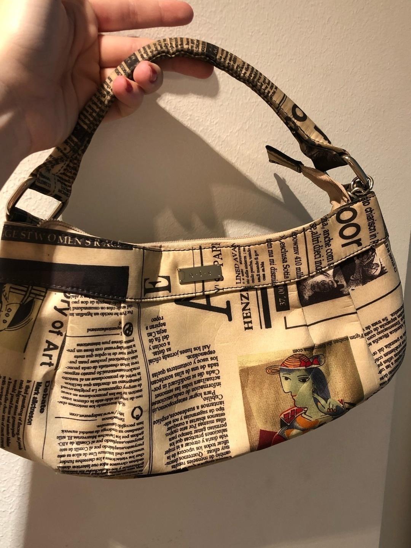 Damen taschen & geldbörsen - OIS photo 3
