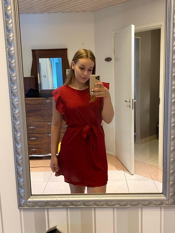 Women's dresses - SHEIN photo 2