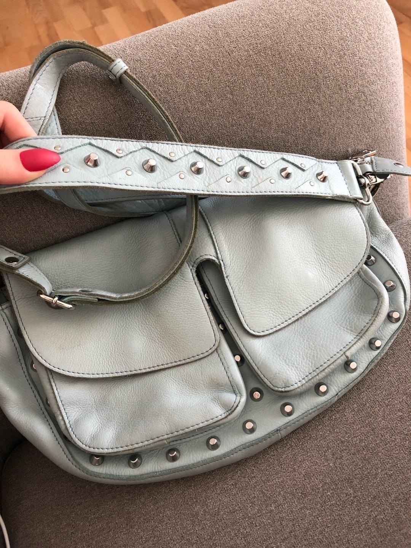 Naiset laukut & lompakot - UNLIMIT photo 1