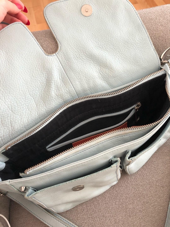 Naiset laukut & lompakot - UNLIMIT photo 3