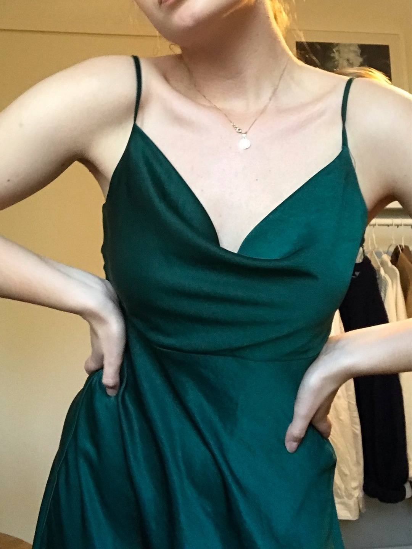Damers kjoler - DOTTI photo 1