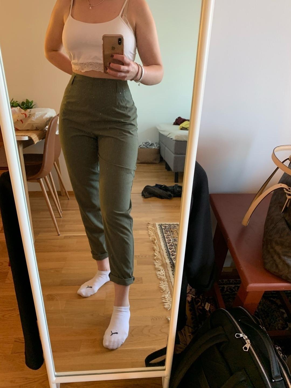 Naiset housut & farkut - VINTAGE photo 1