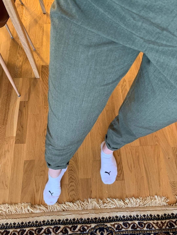 Naiset housut & farkut - VINTAGE photo 3