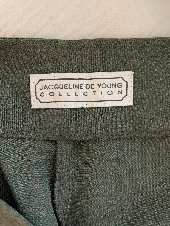 Naiset housut & farkut - VINTAGE photo 4