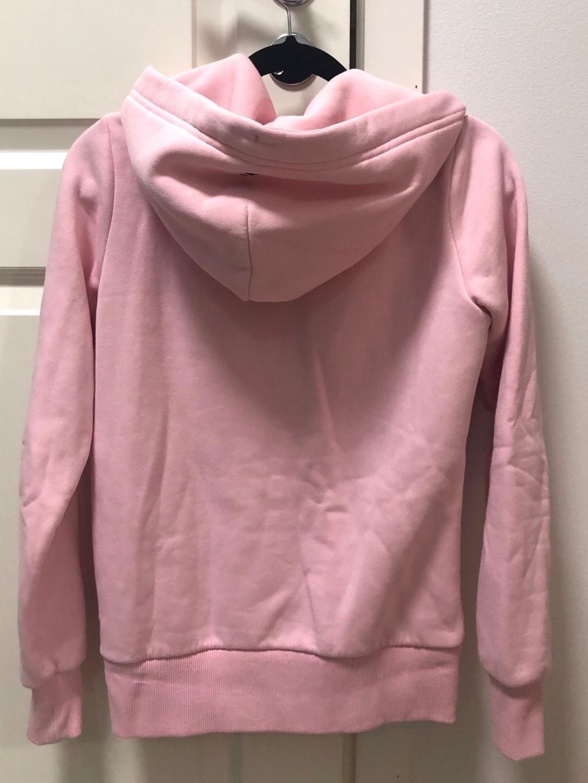 Damers hættetrøjer og sweatshirts - PEAK PERFORMANCE photo 2