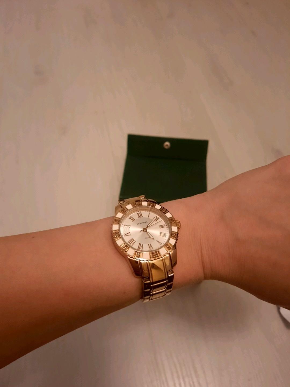 Women's watches - LEIJONA photo 2