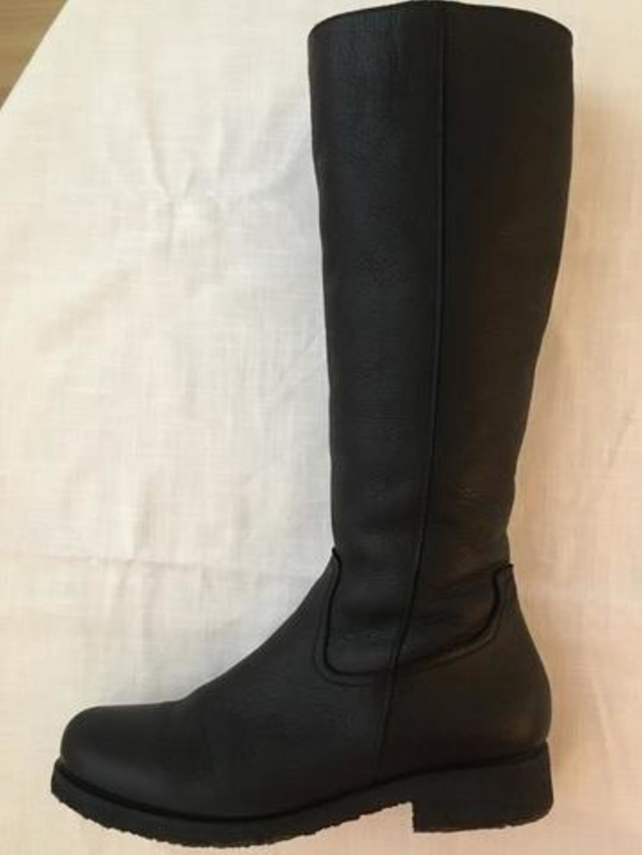 Women's boots - WONDERS photo 4