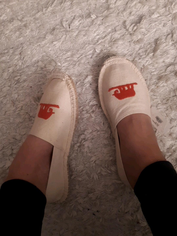 Damers flade sko & loafers - INDISKA photo 1