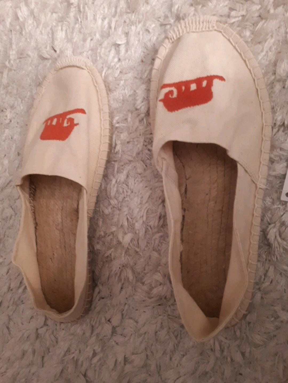 Damers flade sko & loafers - INDISKA photo 3