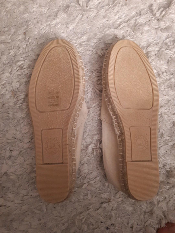 Damers flade sko & loafers - INDISKA photo 2