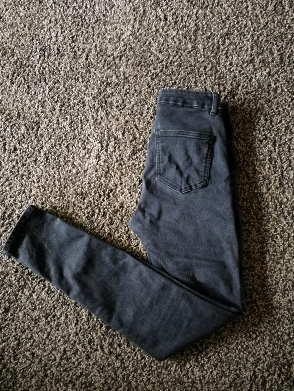 Damers bukser og jeans - ASOS photo 4