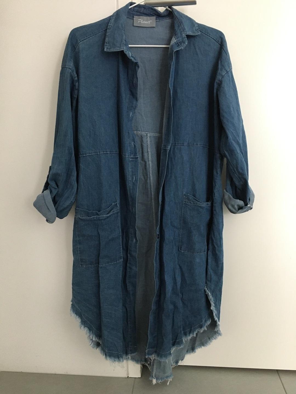 Women's blouses & shirts - PLANET photo 1