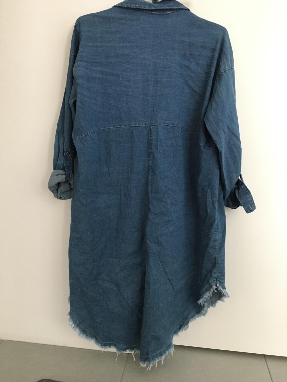 Damen blusen & t-shirts - PLANET photo 2