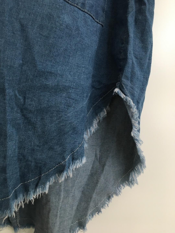 Damen blusen & t-shirts - PLANET photo 3