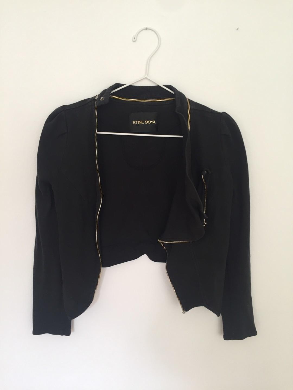 Damen blazer & anzüge - STINE GOYA photo 1