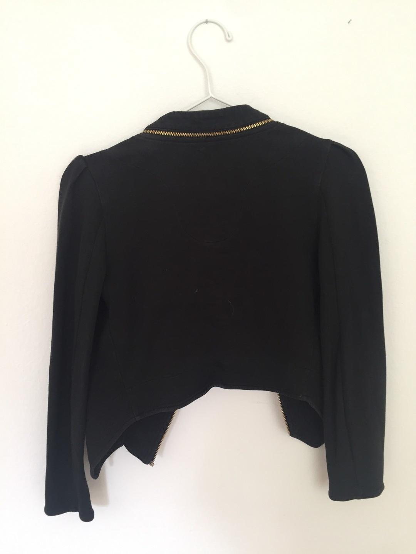 Damen blazer & anzüge - STINE GOYA photo 2