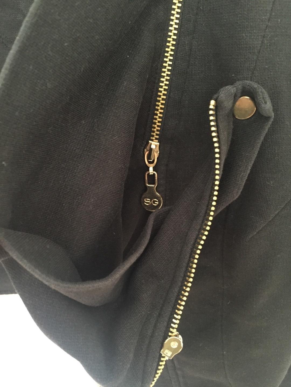 Damen blazer & anzüge - STINE GOYA photo 3