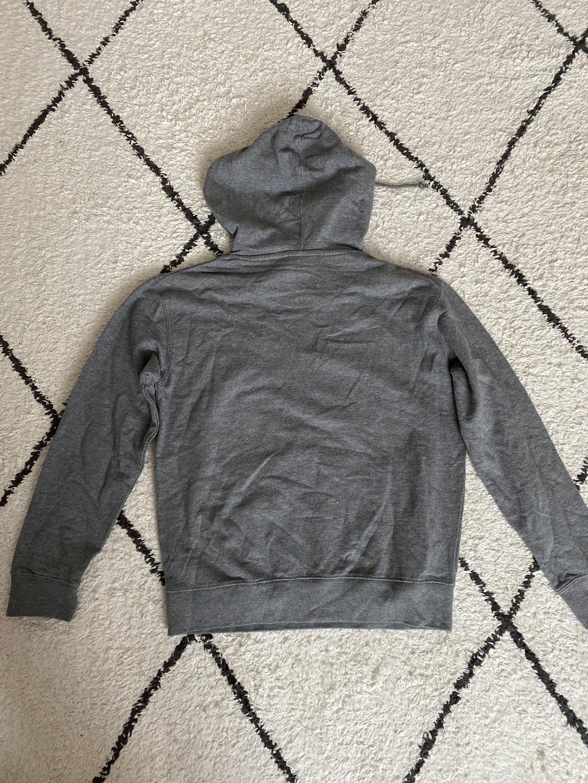 Women's hoodies & sweatshirts - DELTA FLEECE photo 2