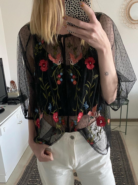 Women's blouses & shirts - BIK BOK photo 1