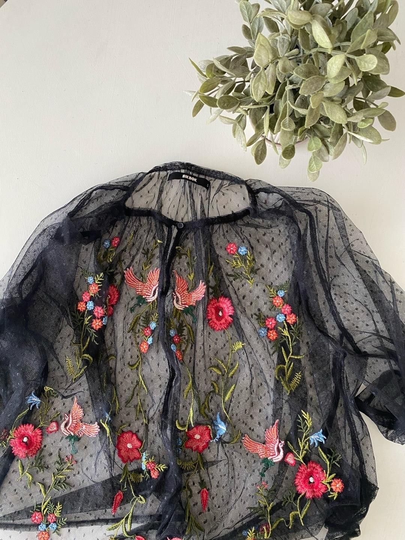 Women's blouses & shirts - BIK BOK photo 2