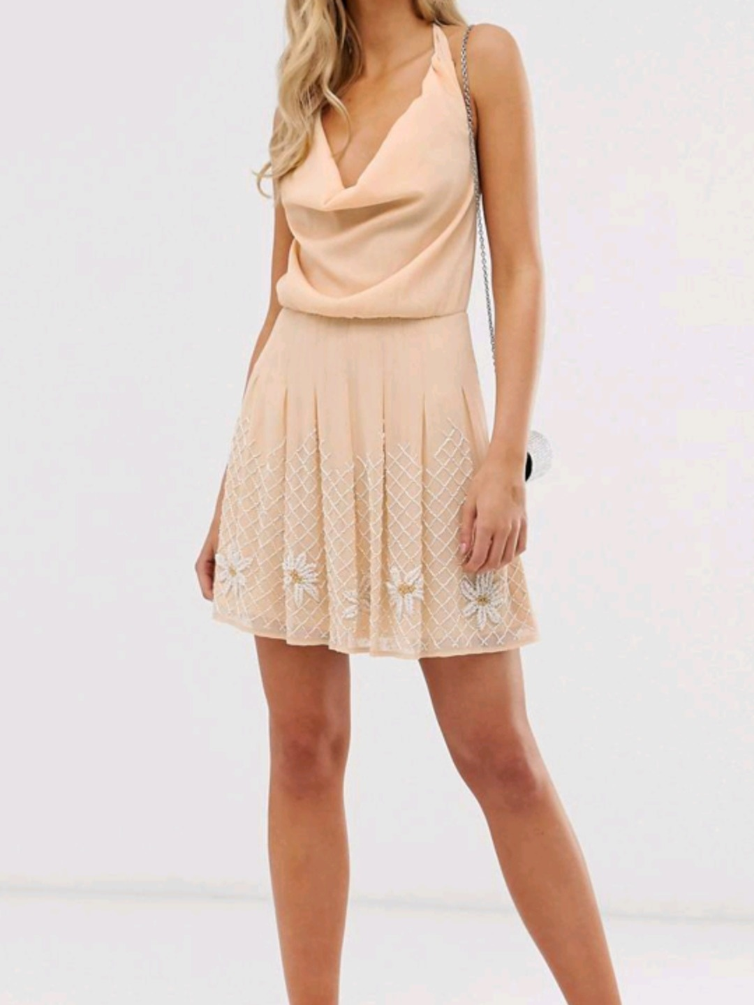 Women's dresses - ASOS photo 2