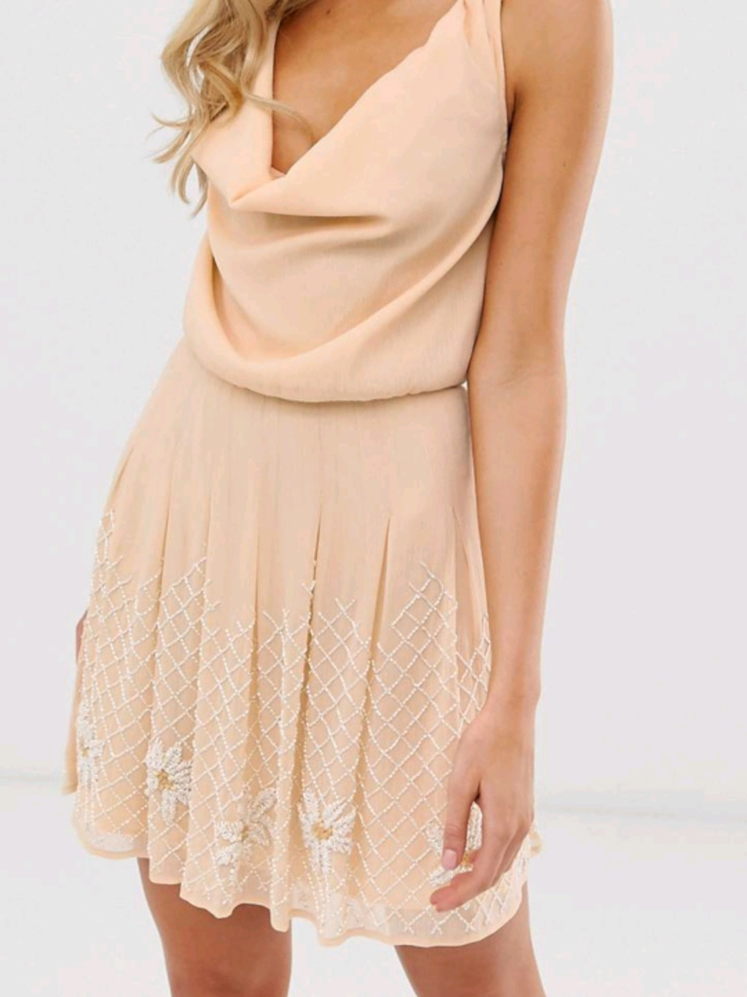Women's dresses - ASOS photo 4