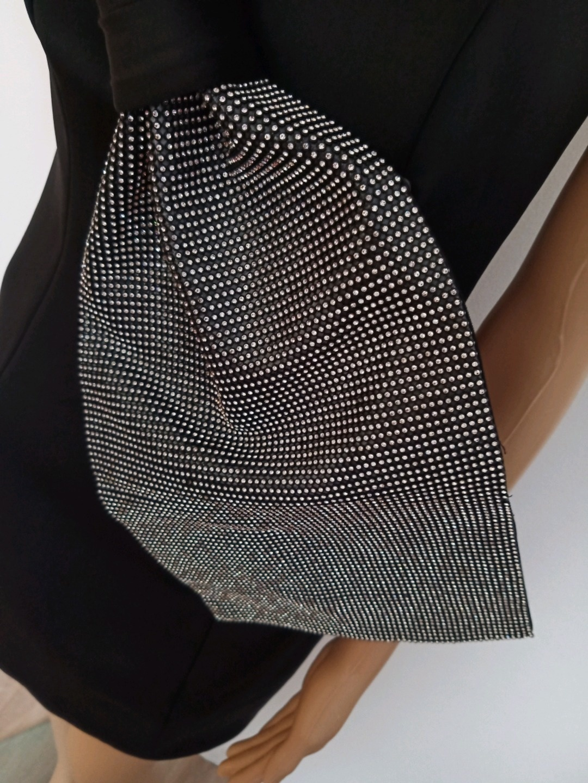 Damen kleider - ASOS photo 3
