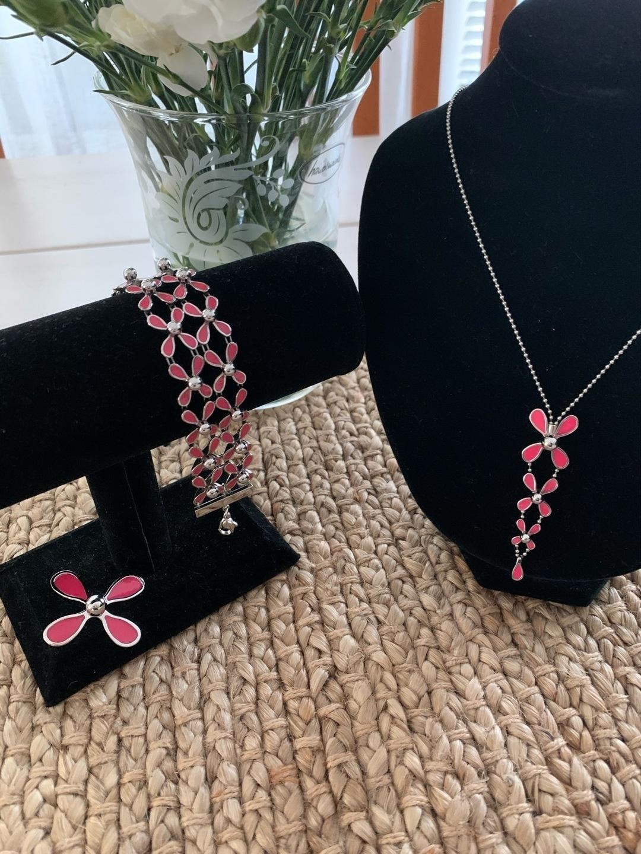 Women's jewellery & bracelets - SWATCH BIJOUX KORUSARJA photo 1