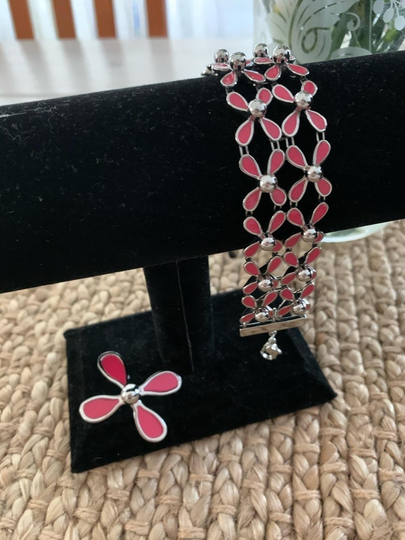 Women's jewellery & bracelets - SWATCH BIJOUX KORUSARJA photo 3