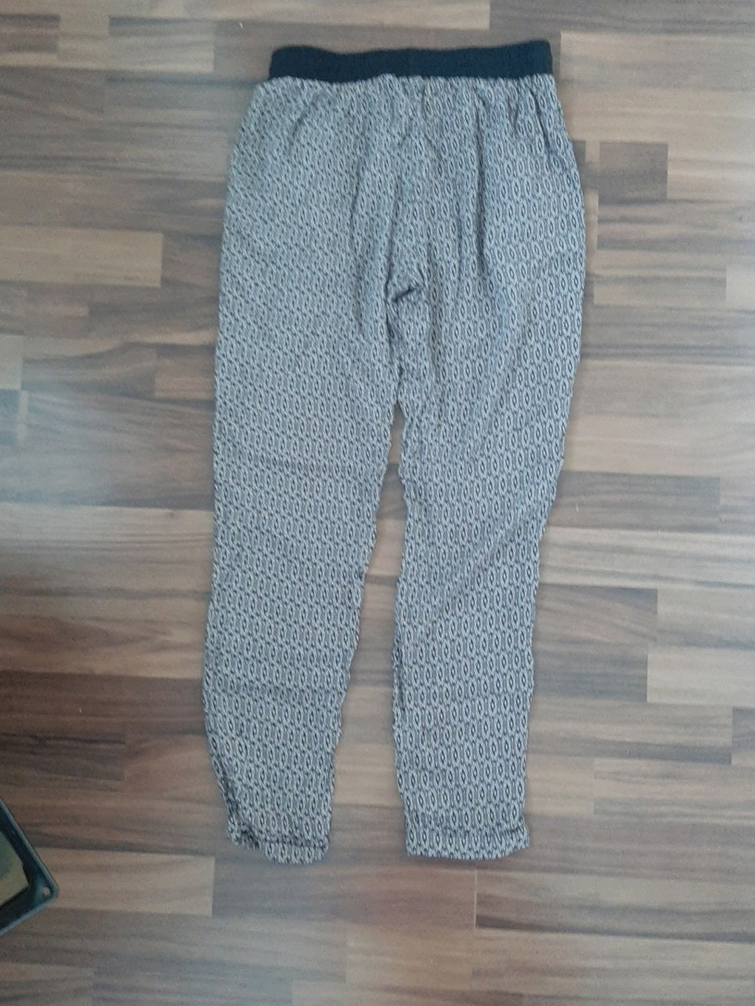 Women's trousers & jeans - PIMKIE photo 2