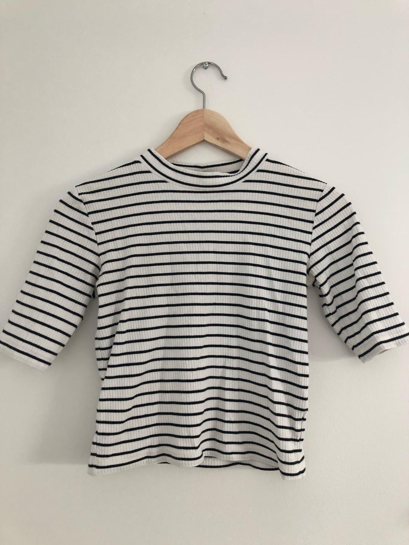 Damen tops & t-shirts - CUBUS photo 1