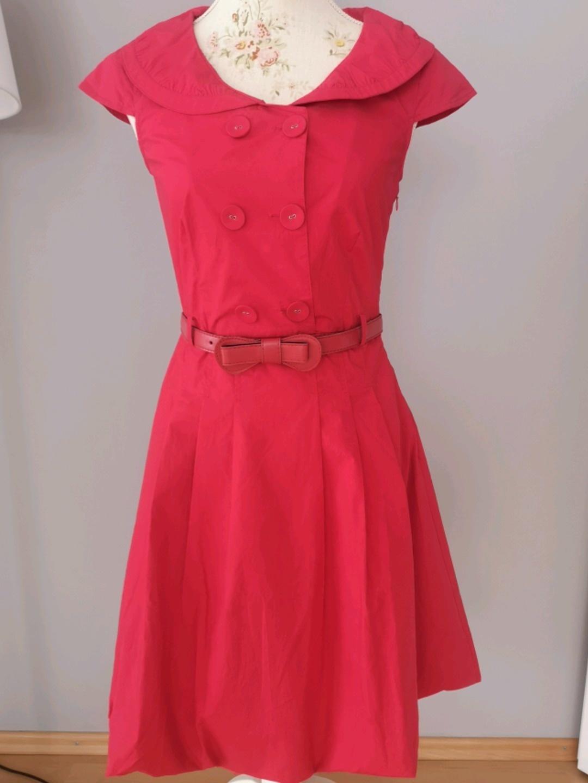 Damers kjoler - XANAKA photo 1