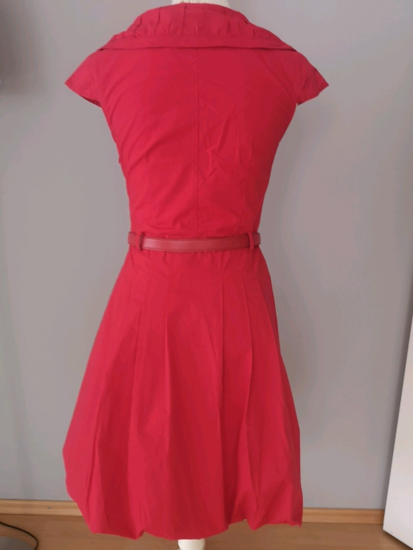 Damers kjoler - XANAKA photo 2