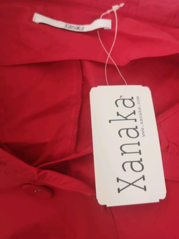 Damers kjoler - XANAKA photo 4