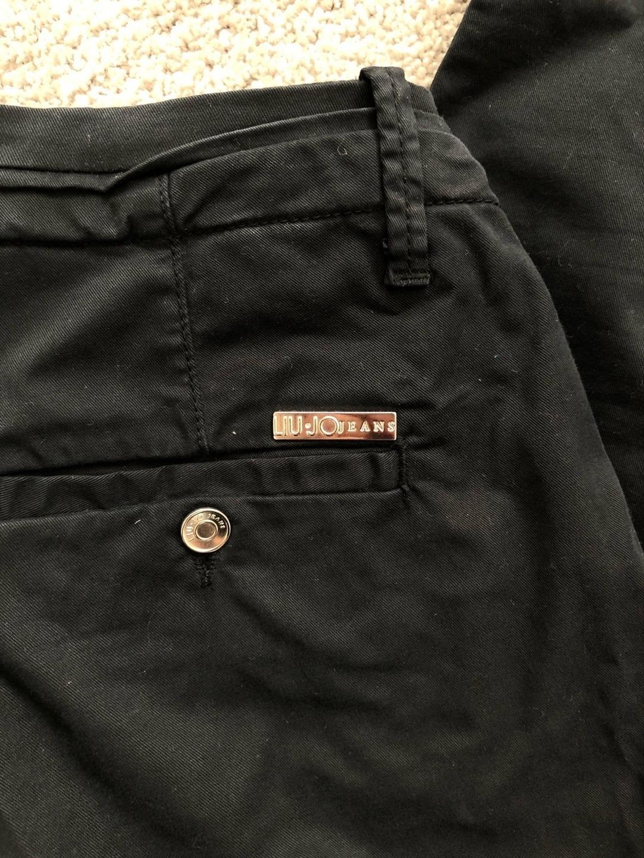 Women's trousers & jeans - LIU JO photo 4