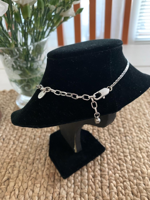 Damers smykker og armbånd - DYBERG KERN photo 3