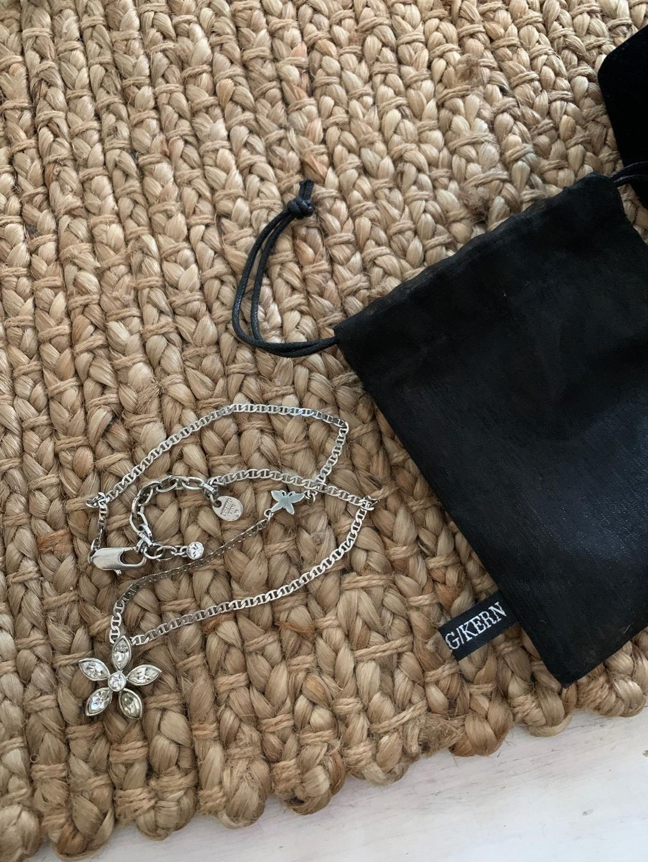 Damers smykker og armbånd - DYBERG KERN photo 4