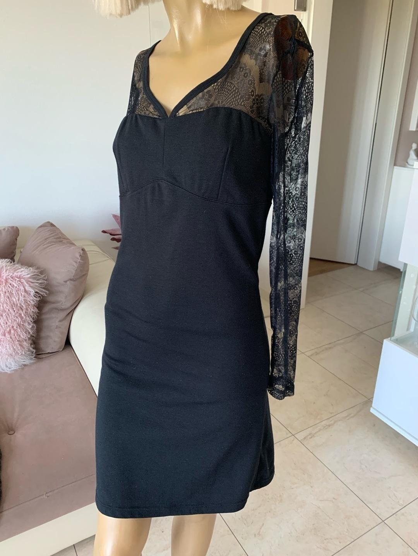 Damers kjoler - B. YOUNQ photo 4
