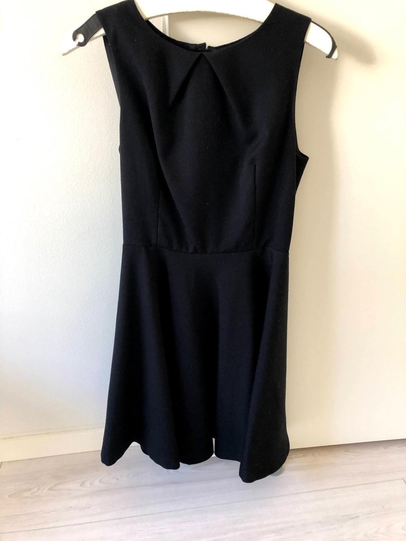Damers kjoler - ZARA photo 1