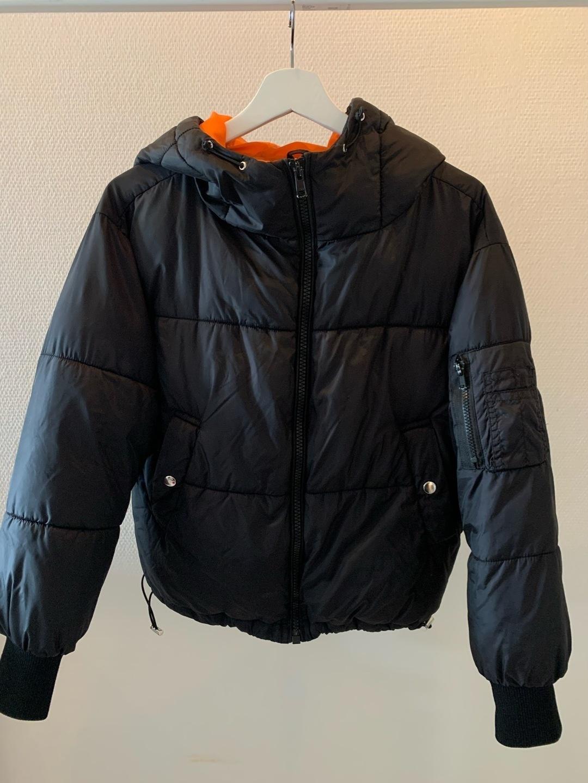 Women's coats & jackets - CARLING'S photo 1