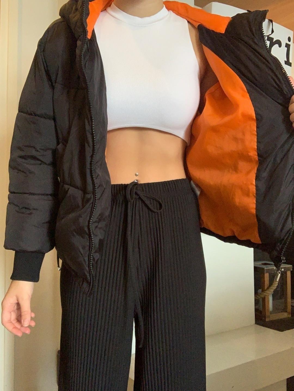 Women's coats & jackets - CARLING'S photo 3